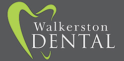 Dentist in Walkerston