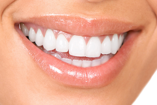 Emergency Dental Appointment in Mackay
