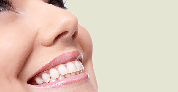 Cosmetic Consultations<br/>Straighter & Whiter Teeth